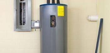 innovation plumbing hot water heater installation