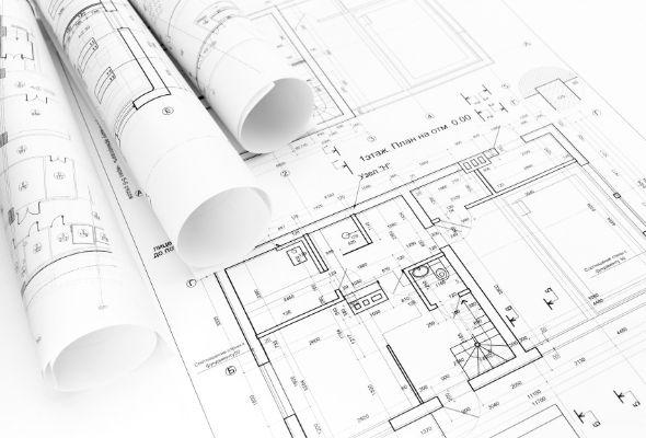 innovation plumbing insurance 1