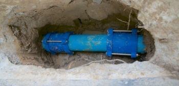 innovation plumbing pipe repair 3