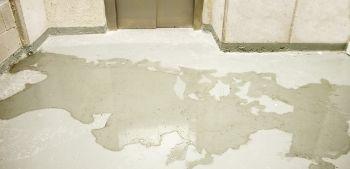 innovation plumbing slab leak 8