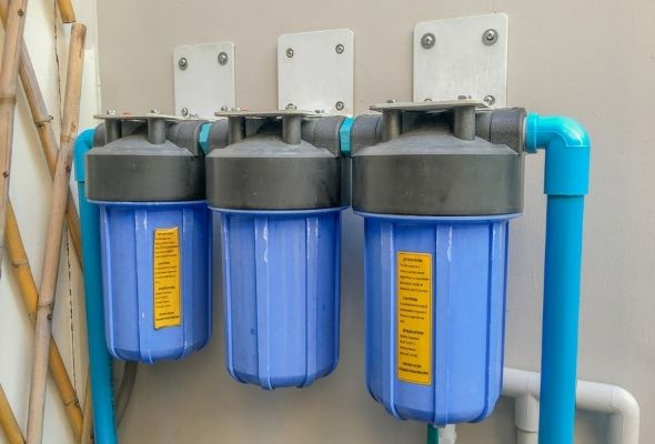 water filtration innovation plumbing (1)