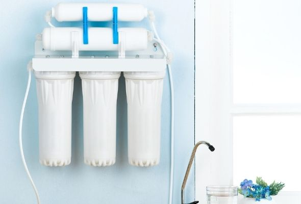 water filtration innovation plumbing (2)