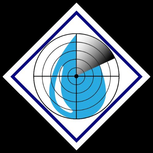 Logos (39)