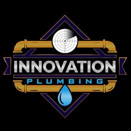 Innovation Plumbing